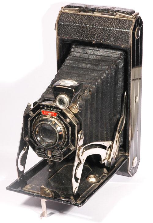 """Résultat de recherche d'images pour """"appareil photo kodak à soufflet"""""""